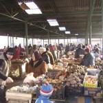 turda market